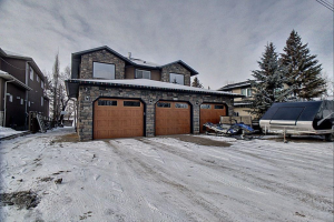 607 East Chestermere DR , Chestermere