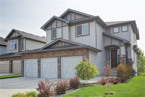 188 SEAGREEN WY , Chestermere