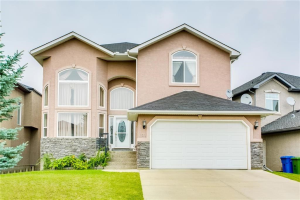 191 EAST LAKEVIEW CO , Chestermere