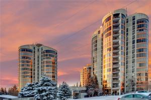 #3141 7030 COACH HILL RD SW, Calgary