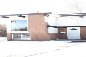 403 PINEMONT GA NE, Calgary