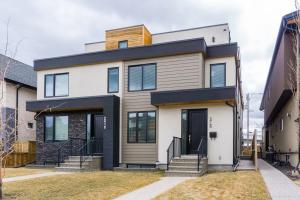 2420 24A ST SW, Calgary