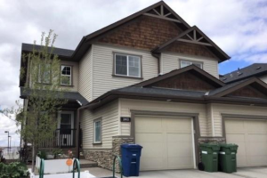 243 KINGSBRIDGE RD SE, Airdrie