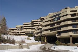 #506 300 MEREDITH RD NE, Calgary