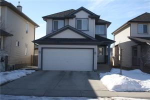 51 EVANSFORD RD NW, Calgary