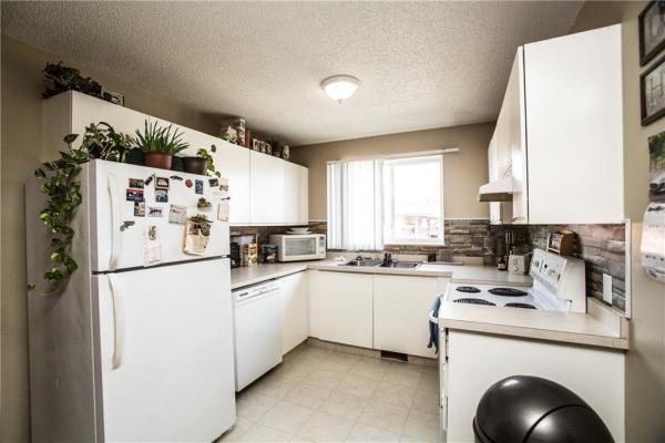 73 Martindale BV NE, Calgary
