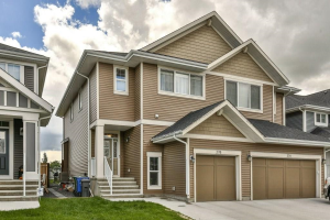 278 RIVER HEIGHTS CR , Cochrane