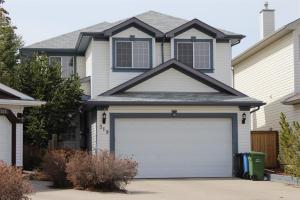 319 Bridlewood CI SW, Calgary