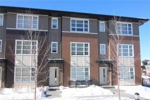 310 EVANSRIDGE PA NW, Calgary