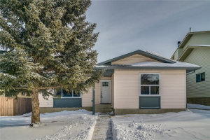 60 BEDDINGTON WY NE, Calgary