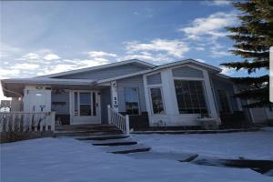 119 MARTINWOOD RD NE, Calgary