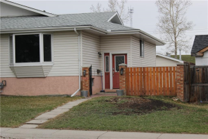 11736 CANFIELD RD SW, Calgary