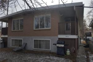 7403 36 AV NW, Calgary