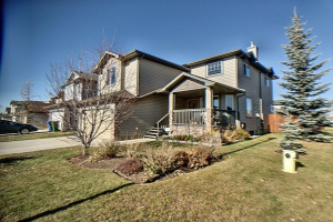 153 West Creek SP , Chestermere
