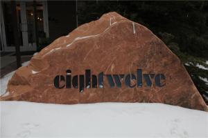 #502 812 14 AV SW, Calgary