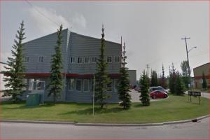 #10 4816 35B ST SE, Calgary
