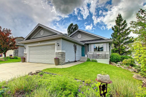 39 VALLEY CREEK CR NW, Calgary