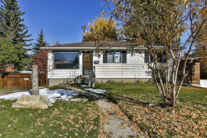 8336 BOWNESS RD NW, Calgary