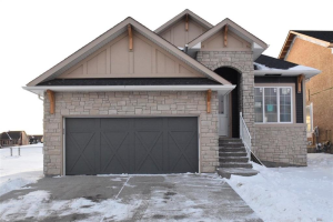 313 Aspenmere WY , Chestermere
