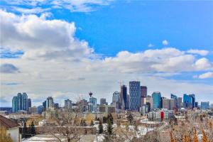120 13 ST NE, Calgary