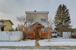 4535 70 ST NW, Calgary