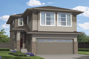 64 CARRINGVUE ST NW, Calgary