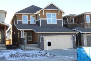 33 Sage Meadows PA NW, Calgary