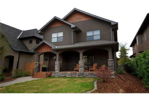 2235 BOWNESS RD NW, Calgary