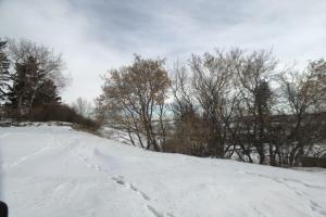 1324 Phair AV NE, Calgary