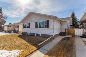 721 45 ST SW, Calgary