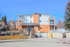 #138 165 MANORA PL NE, Calgary