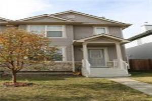53 Saddlebrook CM NE, Calgary