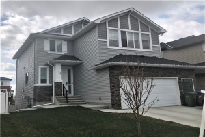 113 RAINBOW FALLS HE , Chestermere