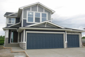 216 Aspenmere WY , Chestermere