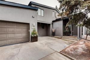 2426 BAY VIEW PL SW, Calgary