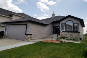 172 WILLOWMERE CL , Chestermere