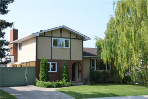 3711 BEAVER RD NW, Calgary