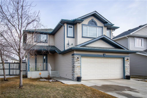 130 INVERMERE DR , Chestermere