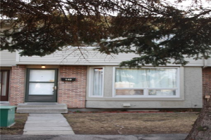 #149 123 QUEENSLAND DR SE, Calgary