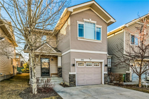 #252 371 Marina DR , Chestermere