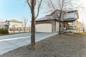954 PANORAMA HILLS DR NW, Calgary
