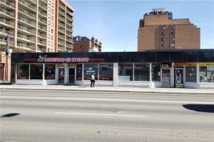 #A 1514 14 ST SW, Calgary
