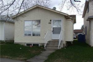 88 FALSHIRE DR NE, Calgary
