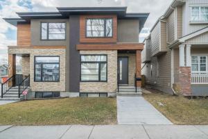 503 19 AV NW, Calgary