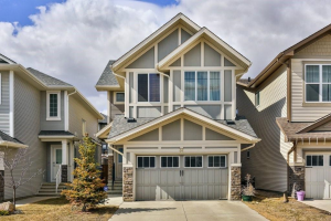 37 SAGE VALLEY RD NW, Calgary