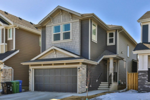 179 SHERWOOD SQ NW, Calgary