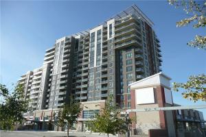 #301 8880 HORTON RD SW, Calgary