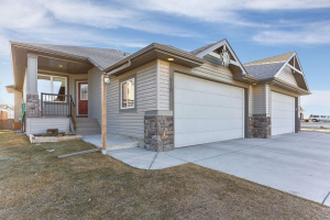 418 CRYSTALRIDGE TC , Okotoks