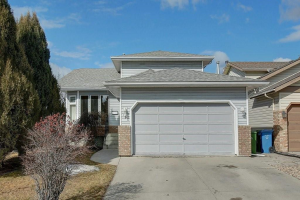 168 RIVERBROOK WY SE, Calgary