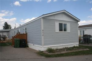 #512 3223 83 ST NW, Calgary